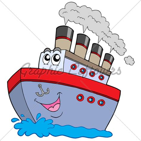 boat maker cartoon instant get free small sailing boat plans plans for boat