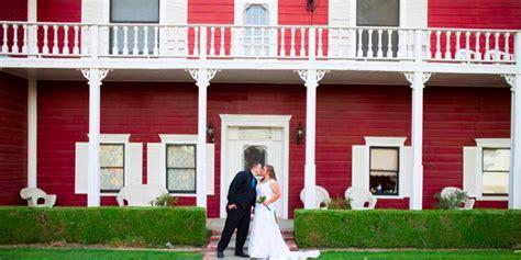 ranch weddings sacramento ca 3 ranch weddings sacramento ca 3 28 images woodland