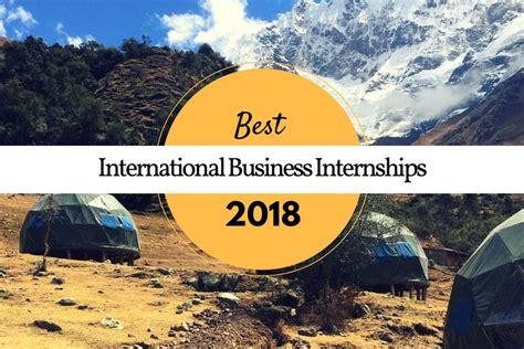 intern abroad business internships abroad intern abroad hq