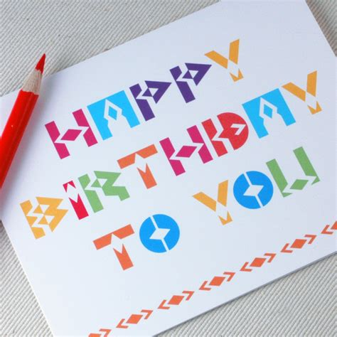 design a happy birthday card free birthday ecards and happy birthday cards for your
