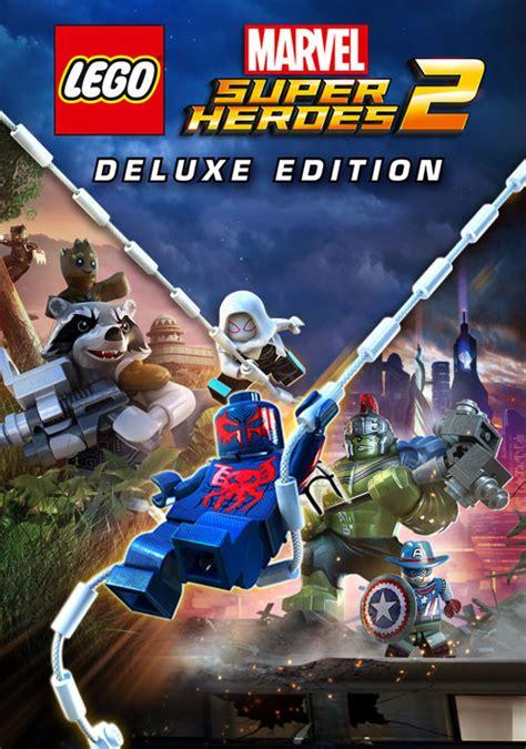musique film marvel telecharger lego marvel super heroes 2 crack pc gratuit