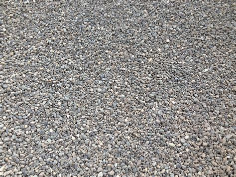 Gravel Home Delivery Pea Gravel Renuable Resources Cbell River Landscape