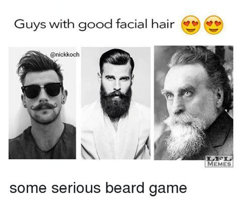 25 best memes about facial hair facial hair memes