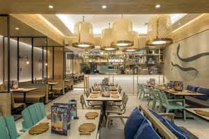 fish amp co 2 restaurant by metaphor interior architecture jakarta indonesia 187 retail design blog