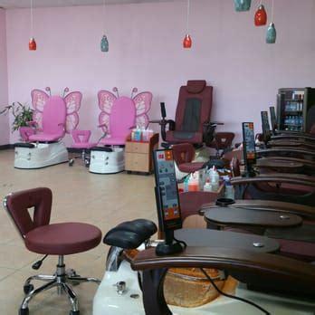 paradise salon lincoln ne lv nails and spa nail salons lincoln ne reviews