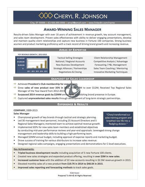 average resume 53 images 100 average resume engineering internship resume resume for your