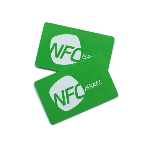 Rfid Card 13 56mhz By Rdd Tech rfid cards hf rfid cards products zdcard tech