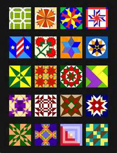 Barn Quilt Designs by More Barn Quilt Designs Quilt Patterns