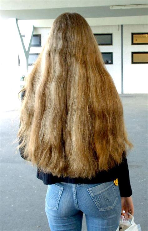 Printest Long Hair | long hairstyle pinterest best haircuts
