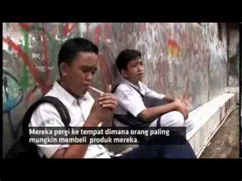 film dokumenter nabi film dokumenter fenomena rokok di indonesia detik muslim