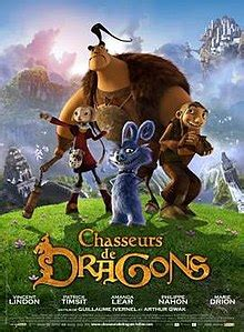 film with cartoon dragon the non pixar animated movie hate thread neogaf