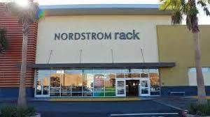Nordstrom Rack San Leandro Ca by Nordstrom Rack Nordstrom Rack Office Photo Glassdoor