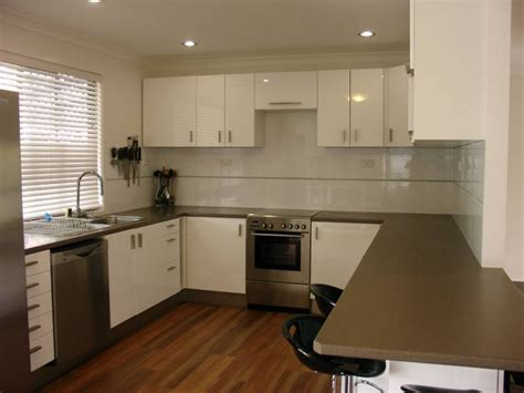 small u shaped kitchen ideas small u shaped kitchen kitchen dining pinterest