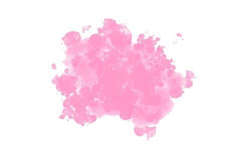 paint texture png image png mart