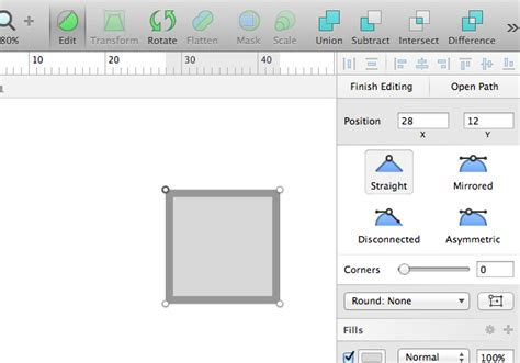sketchbook editing the a to z of sketch