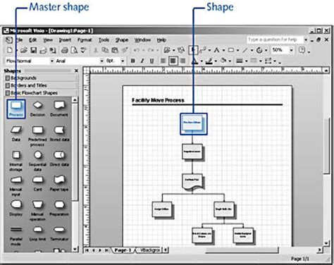 how much is visio chapter 1 getting started with visio microsoft visio
