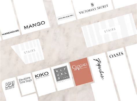 westfield london floor plan clogau westfield clogau london