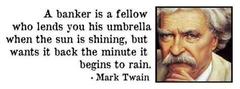definition of a banker laugh at 20 best banker jokes