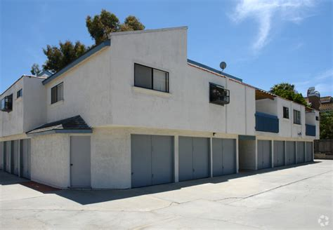 Apartments Huntington Ca Rent Harbor Apartments Rentals Huntington Ca