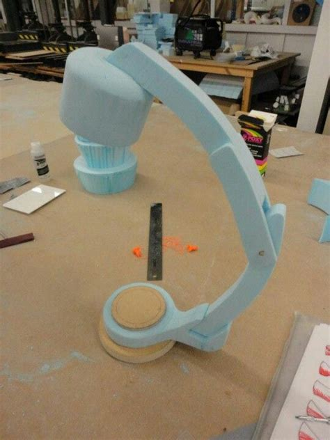 mockup design steps 24 best foam models images on pinterest model modeling
