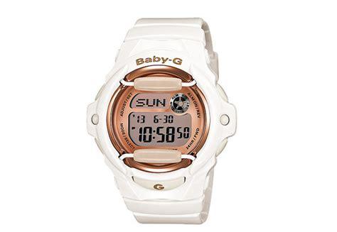 Baby G Casio by Casio Baby G Bg 169g 7er Watchstrap Cheap