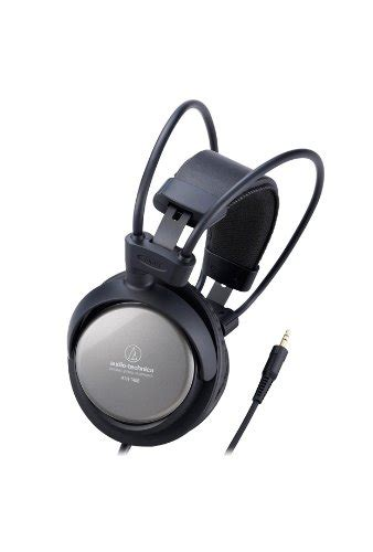 comfort driver portal login audio technica atht400 closed back dynamic headphones with