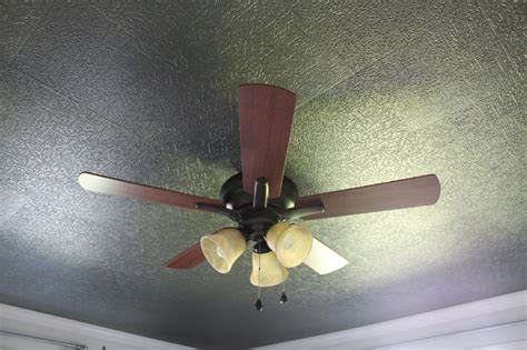 Ceiling Fans For Boys by Maple Leaves Sycamore Trees Boys Ceiling Fan