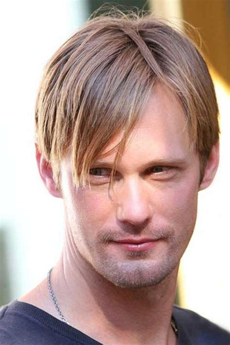 men with blonde hairstyles for thin hair 10 fine hair men mens hairstyles 2018