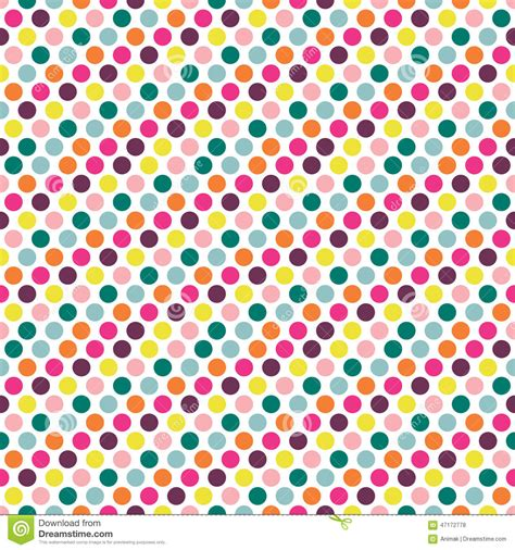 dot pattern colour colorful dotted pattern www pixshark com images