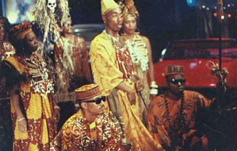 tupac and digital underground from the stereo to your screen digital underground and