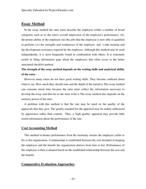 mid year review template mid year review templates background image of page 1