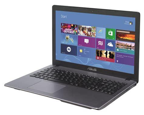 asus x550c review expert reviews