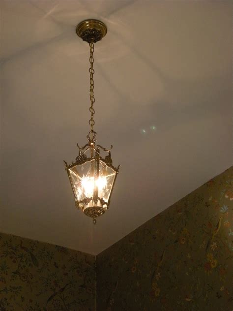 Rewiring Light Fixture Rewire Light Fixture Do It Yourself Everything You Need To Rewire A Light How To Rewire An