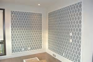 Modern Home Interior Decorating Thibaut Farrow And Ball Wallpaper S Contemporary