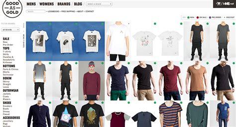 shopify retail themes boutique online store self setup retail chain jeffrey