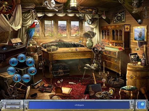 full version hidden object games for mac jane lucky gt ipad iphone android mac pc game big fish