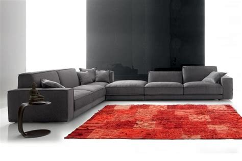 Modular Couches Melbourne by Sofas Furniture Bloc Modular Sofa Buy Sofas And More From Furniture Store Voyager