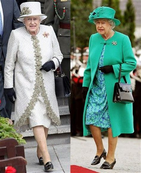 23 best images about elizabeth fashion style on the classic and shoes