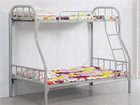 batman bunk beds batman beds adult metal bunk beds military metal bunk beds buy batman beds adult