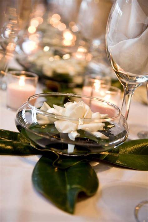high c gardenias best 25 fresh flower delivery ideas on floating gardenia centerpieces pinterest floating
