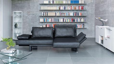 Design Wohnzimmer 3802 by Franz Fertig Gr 252 Nbeck Einrichtungen Wien