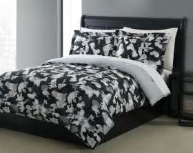 Black Camo Comforter vikingwaterford page 6 light solid turquoise king bedding sets with fresh bedroom