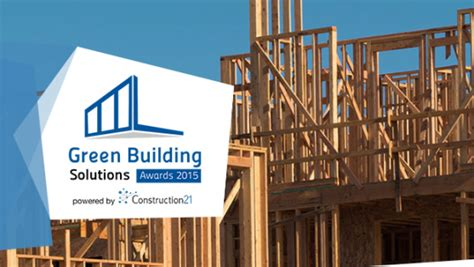 sustainable building solutions page image