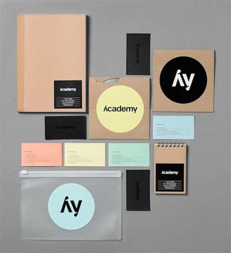 design inspiration branding 35 exles of branding corporate identity design