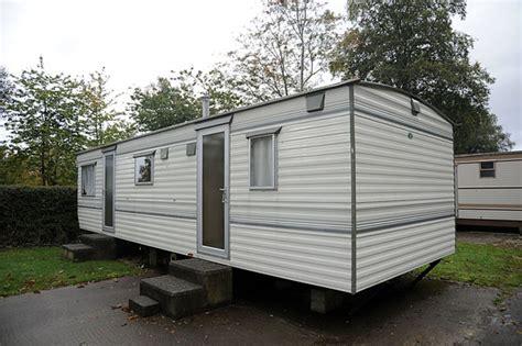 mobile homes for less killarney fossa caravan cing 187 mobile homes