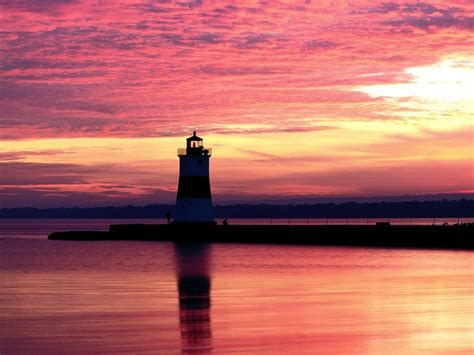 paint nite erie pa 17 best images about amazing places on