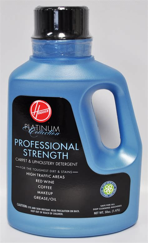 hoover pet plus carpet and upholstery detergent hoover pet plus carpet and upholstery detergent 50 oz