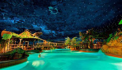 preston palace indoor swimming pool almelo nl mapionet