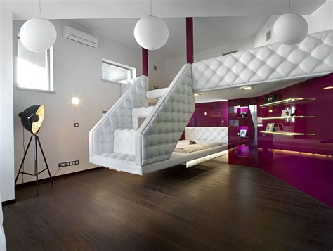 Bunk Beds For Adults Uk Loft Bunk Bed For Adults Home Design Ideas