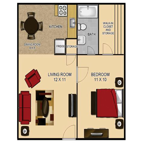 500 sq ft house plans 2 bedrooms alta loma senior living listings for senior living in alta loma apts